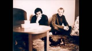 Arab Strap - Live at The 10 Day Weekend