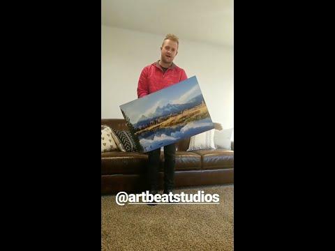testimonial video 7