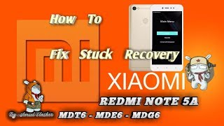 Cara Flash Samsung J1 / J100H Rev0 2, Agar Tidak Mati Total