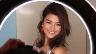 Yaya Urassaya (Th) & Liza Soberano (Ph) - Favorite Girls