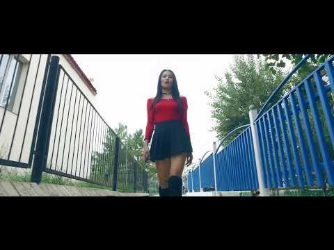 [M/V] Jacool MVP ft FOXY - Чи минийх биш
