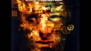 "Dream Theater -. Metropolis Pt 2 - ""Scenes From a Memory"" - Subt. español.-"