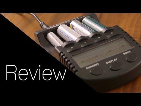 Kraftmax BC 4000 Pro Review