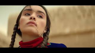Mahmut Orhan & Colonel Bagshot   6 Days (Official Video) [Ultra Music]