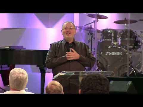 Download August 12, 2018 Guest Speaker Tommy Tenney HD Mp4 3GP Video and MP3