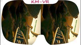 3D-VR VIDEOS 236 SBS Virtual Reality Video 2k google cardboard