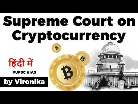 Crypto izgalmas pörgetések