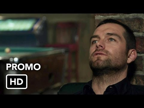 Banshee 2.07 (Preview)