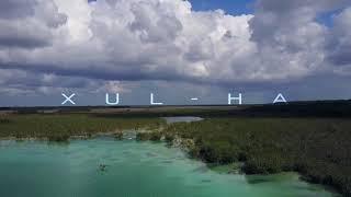 XUL-HA