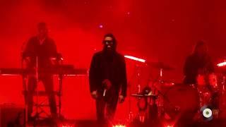 Zoé   No Hay Mal Que Dure | Tour 2018