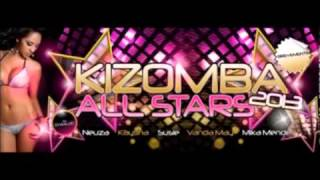 .CD KISOMBA ALL STAR 2013♥ ♪♫ Neuza - Tudo Pa Bo 2013 - ♥ ♪♫ n@Y@R@G!pSy .wmv