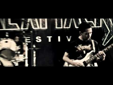"Soulsaver - ""Build Skeptic For Freedom"" [ METAL ATTACK Purwokerto ]"