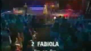 2 Fabiola - I m on fire (poor video).mp4