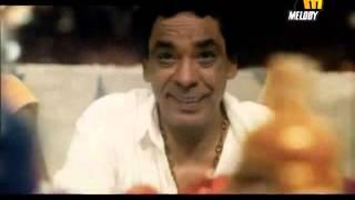 اغاني طرب MP3 ياطير الروح محمد منير تحميل MP3