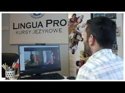 Kadr z filmu na youtube - ajprawdziwsza lekcja hiszpańskiego 11_20