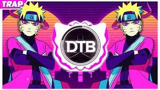 Naruto Shippuden – Girei (Pain's Theme Song) (AWAKE x BrøkuzBeatz Trap Remix)