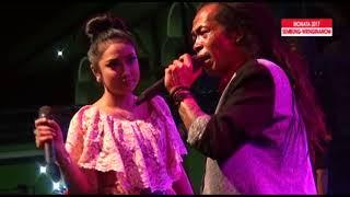 Download lagu Cinta Abadi Anisa Feat Shodiq Mp3