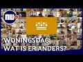 Van zingen tot proosten: Dit wordt gedaan op Koningsdag 2020 | NU nl