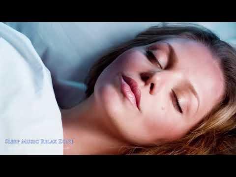 Die Verschärfung der äusserlichen Hämorrhoide mit der Thrombose