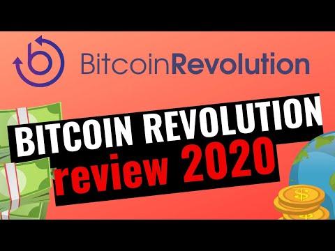 Bitcoin capital gaens adó uk