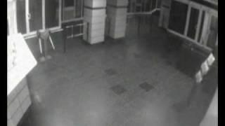 Негодяи унесли ноутбуки из офиса icube