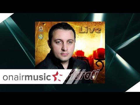 Aziz Murati - Te na vallja sonte hidhet