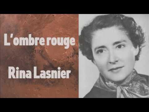 Videos De Rina Lasnier Babeliocom