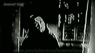 Malika tarannum Noor Jehan - Bulbulo mat ro yahaN (1944