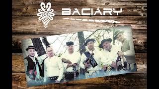 Kadr z teledysku Ja Cię kocham tekst piosenki Baciary