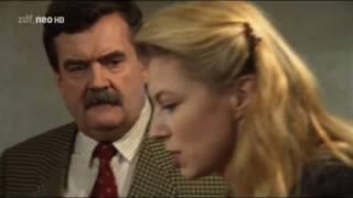 Der Alte 204   Am Hellichten Tage (HD) [Krimi Serie] 1995 (Leo Kress)