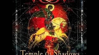 Angra feat. Kai Hansen - The Temple Of Hate