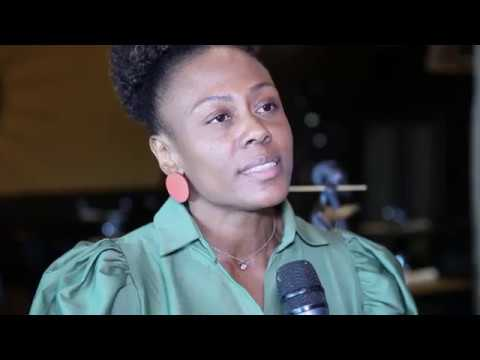 Angola Media Video 2019