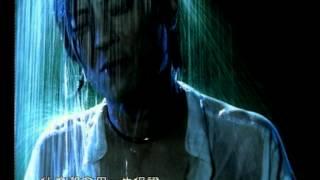 王傑 Dave Wong《不浪漫罪名》[Official MV]