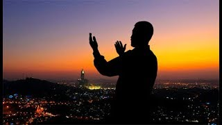 Самая совершенная молитва о прощении грехов