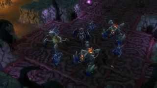 VideoImage3 Dungeons 2