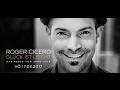 Roger Cicero Frauen regier 039 n die Welt
