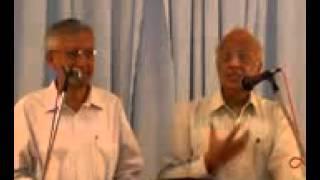 A Large Heart (Malayalam) : Br Zac Poonen