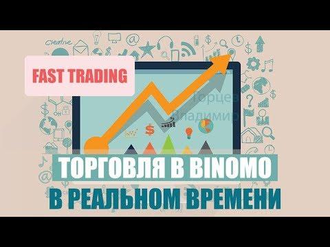Заработать деньги в интернете в украине
