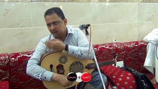 تحميل اغاني يوسف البدجي | قال ابن درعان | قوة القوة | FULL HD MP3