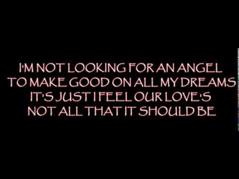 Lyrics   Sheena Easton   Follow my rainbow
