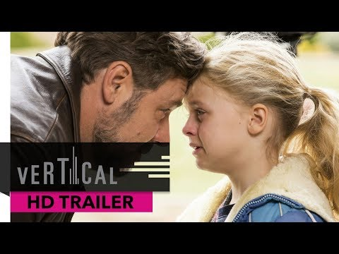 Fathers and Daughters US Trailer
