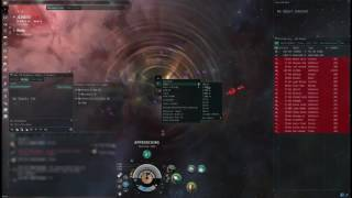 Lazerhawks in: Forgive Me Father for We Have TDSIN'D