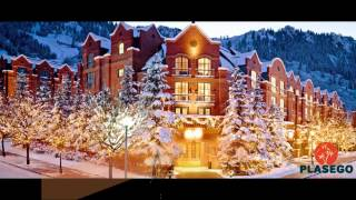 Top 05 Best Hotels In Colorado 2017