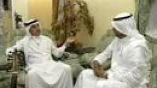 وائل باروم مع الفنان القدير عابد البلادي تحميل MP3