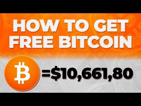 Bitcoin törvény