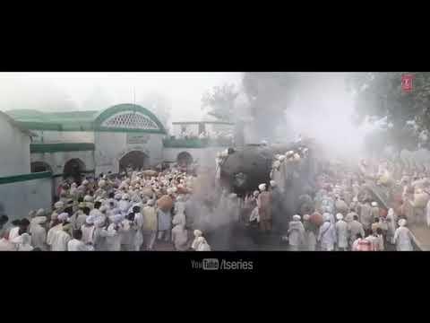 AayaNaTuSong#SalmanKhan#KatrinaKaif  AAYA NA TU Video Song | BHARAT | Salman Khan | Katrina Kaif |