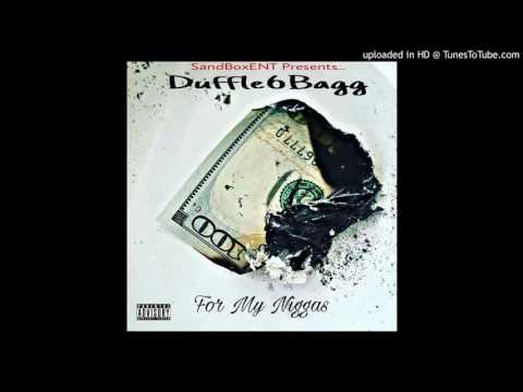 Mozzy - ima gangsta ft. bobby luv Philthy Rich Joe Blow CML  (Audio) Duffle6Bagg mace mula
