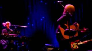 Lovers Dream - Anna Ternheim, Theaterhaus, Stuttgart 21.04.09