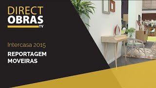 Moveiras #Intercasa2015