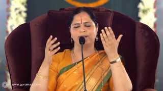 Ecstatic Shiva Bhajan | Shivratri Celebration